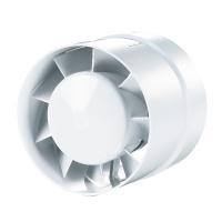 Вентилятор Vents канальный 150 ВКО Турбо