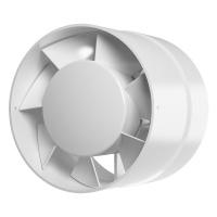 Вентилятор канальный AURAMAX D 100 вытяжной