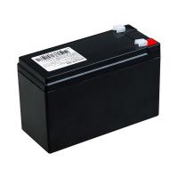 Аккумулятор Rexant 12 В 7 А/ч
