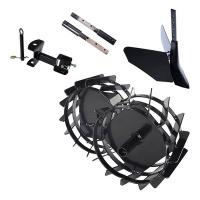 Комплект навесного оборудования для мотоблока КНО-М Patriot