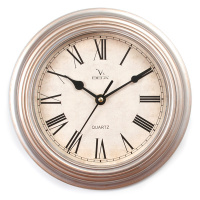 Часы купить недорого в интернет магазине стройматериалов Бауцентр 2ddcc0d6f1b