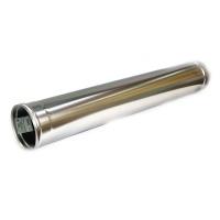 Труба для дымохода купить в коврове задувает в трубу дымохода
