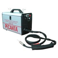 Фото сварочные аппараты инверторные стабилизатор напряжения энергия люкс 500 купить
