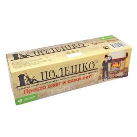 Средство для чистки дымоходов краснодар средства для чистки дымоходов от сажи купить в красноярске