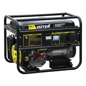 Бензиновый генератор в бауцентре сварочный аппарат трансформаторного типа или инвертор