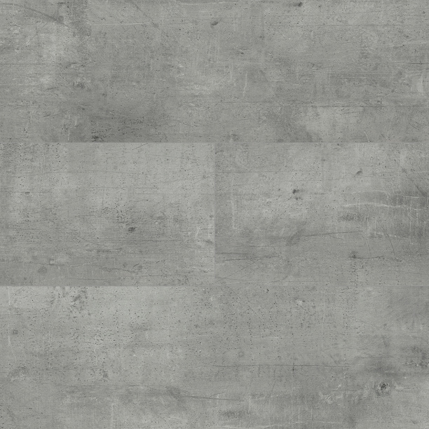 Бауцентр бетон бетон тепляк