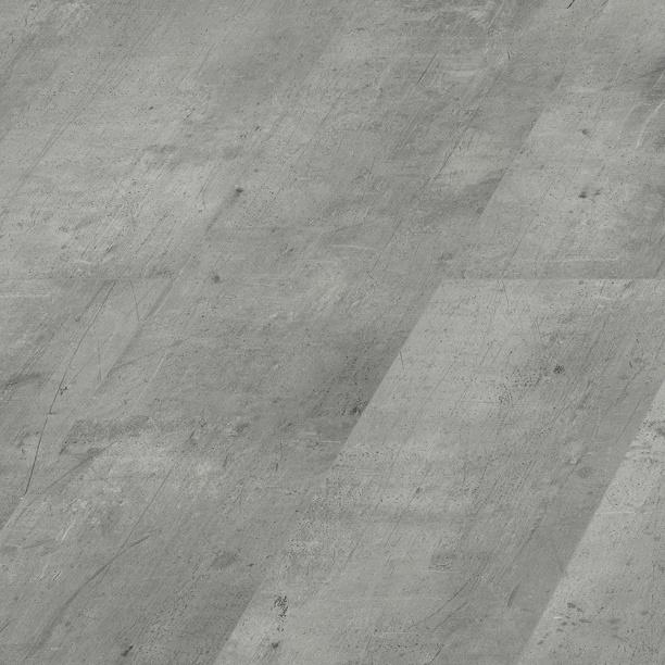 кубань бетон
