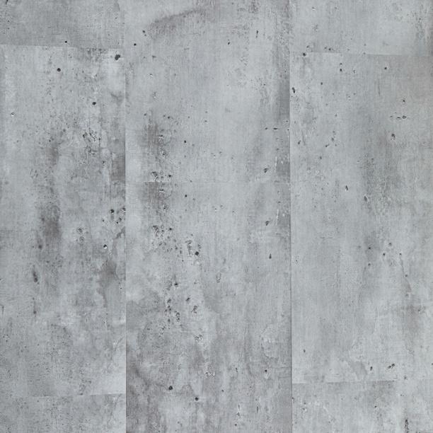 Купить бетон 32 бетон в банке