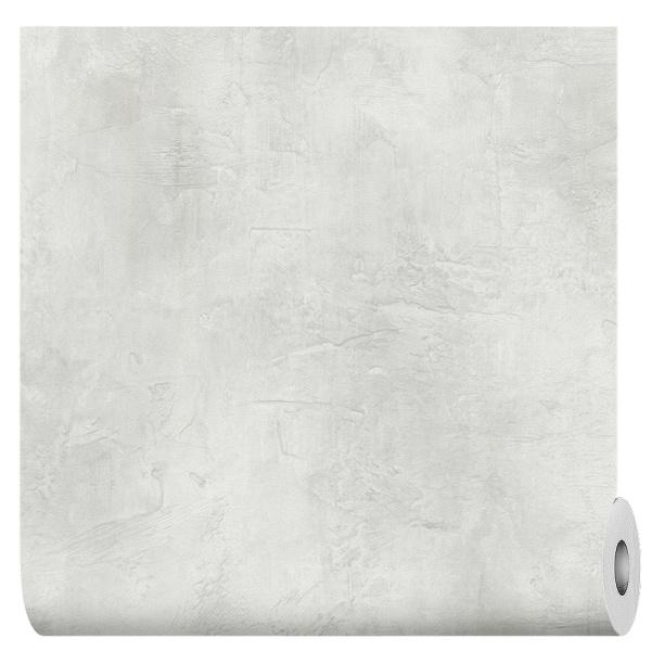 лофт бетон обои купить