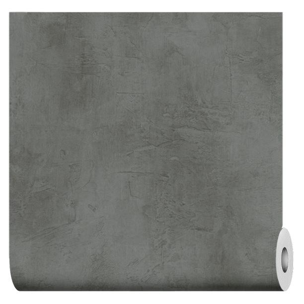 Лофт бетон обои купить себестоимости производства бетона