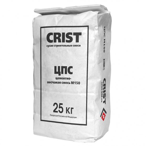 Цементно бетонная смесь купить круги на болгарку для шлифовки бетона купить