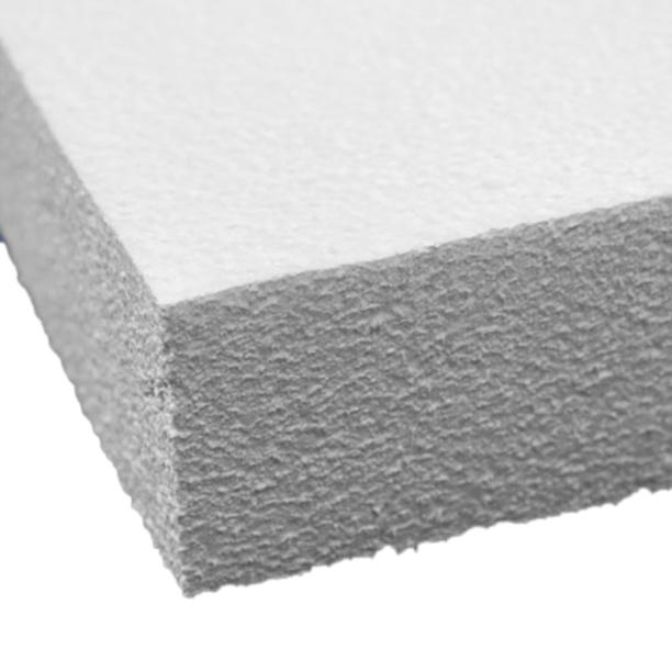 Купить пенополистирол для бетона смесь бетонная смкрбвц