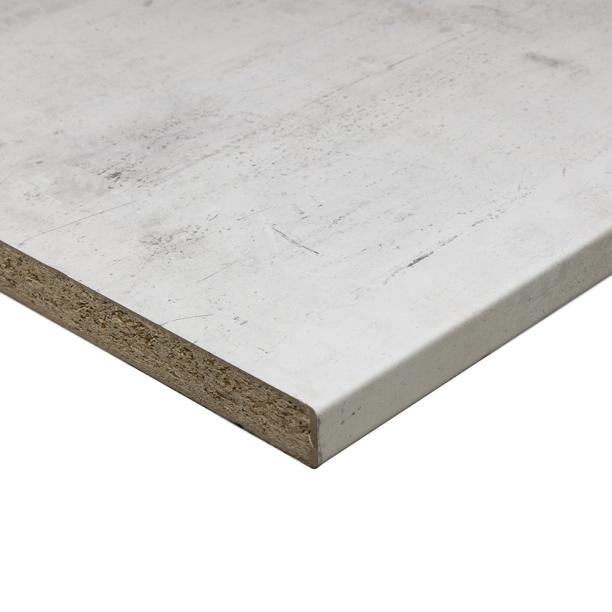 столешница светлый бетон купить