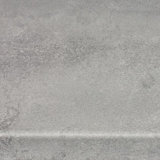Столешница бетон строительный калькулятор для раствора