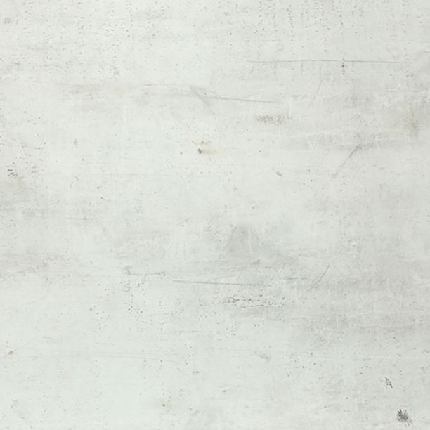 столешница светлый бетон