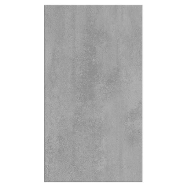 Фасад серый бетон плотность раствора отделочного тяжелого цементного