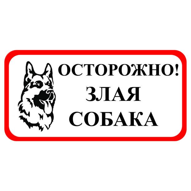 картинки с осторожна собака не стерильна себя положительно