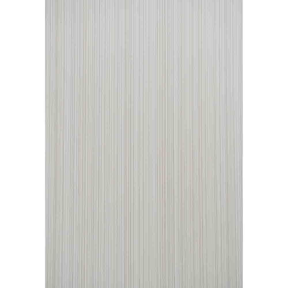 панель пвх ламинированная песочный рипс 2700х250х7 мм 10 шт