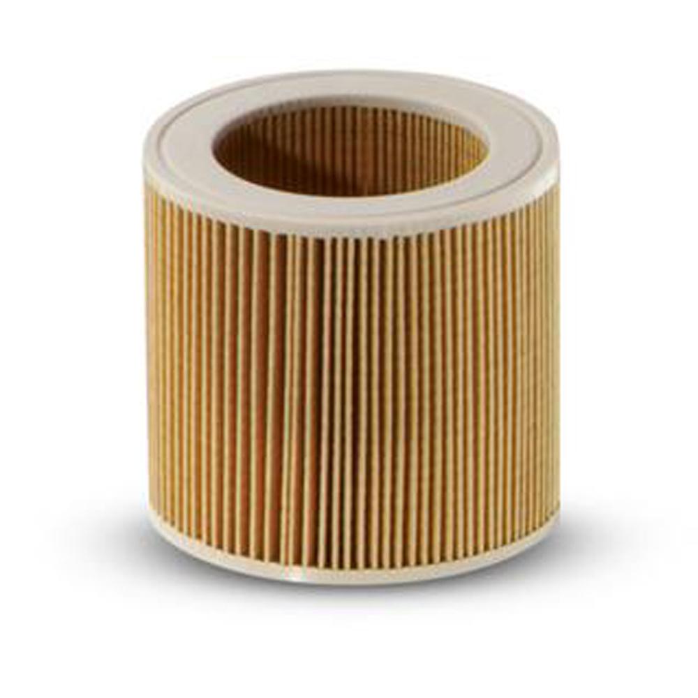 патронный фильтр для пылесоса Wd 3 300 Karcher купить