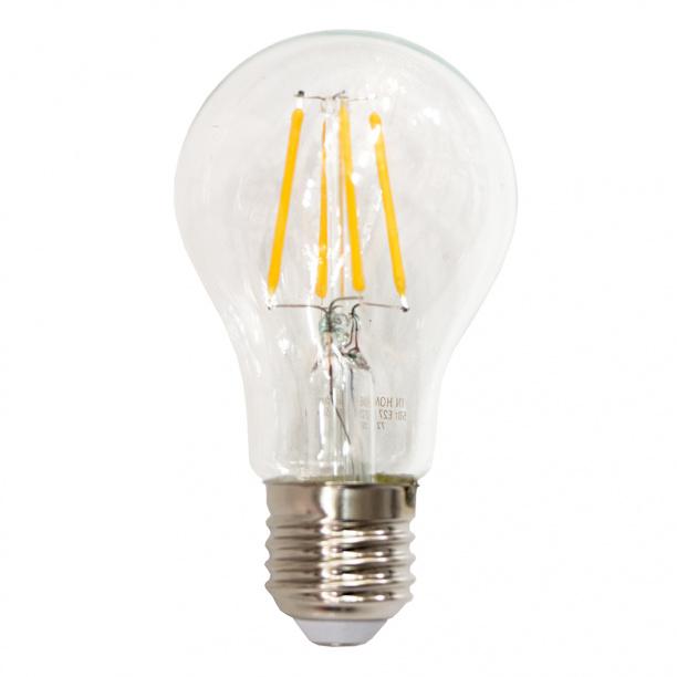лампы с цоколем е27 купить