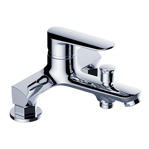 Смеситель на борт ванны купить в омске ванная комната форум фото