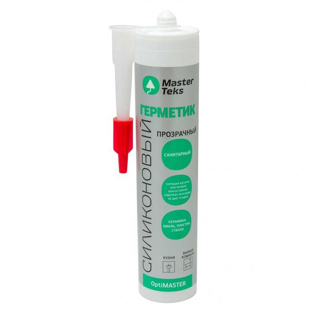 825eff46594d Герметик силиконовый санитарный REMONT PLUS прозрачный 280 мл купить ...