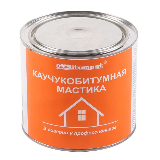 Мастика по металу краснодар мастика магир самара