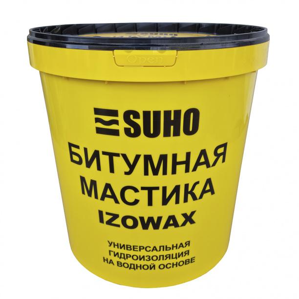 гидроизоляция марки эволит-гидро грунтовочная цена