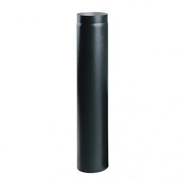 Трубы для дымохода купить недорого какой диаметр трубы выбрать для дымохода в частном доме
