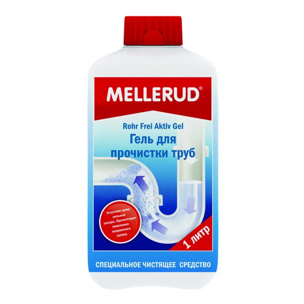 Чистящее средство для труб в ванной фото