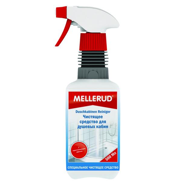 Лучшее чистящее средство для ванной без хлора фото