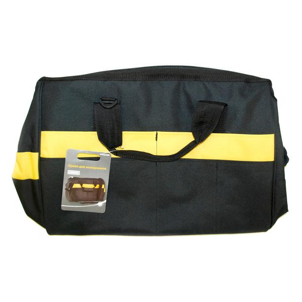 24fb32e3d56e Сумка для инструмента Saam Tools купить недорого в интернет магазине ...