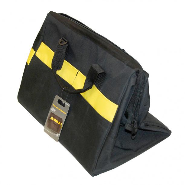 9593092f7991 Сумка для инструмента Saam Tools купить недорого в интернет магазине ...
