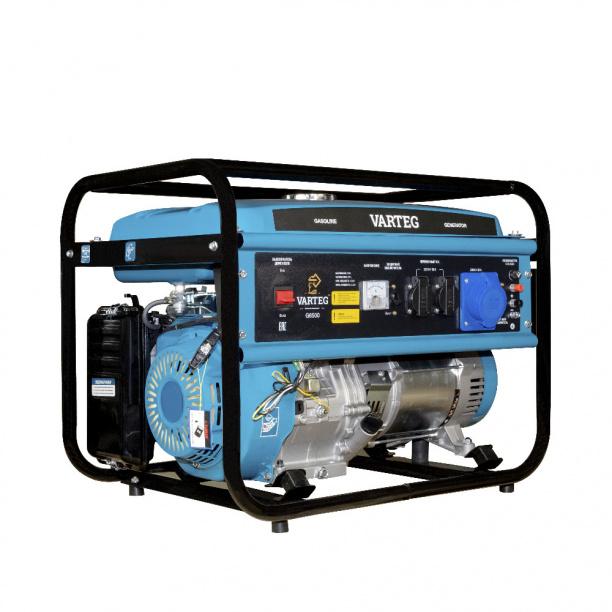 Генератор бензиновый шумоизоляционный стабилизатор напряжения 12в на кренке