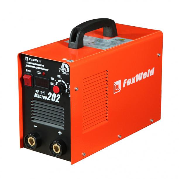 Мастера с сварочным аппаратом бензиновый генератор 2 квт huter dy2500l