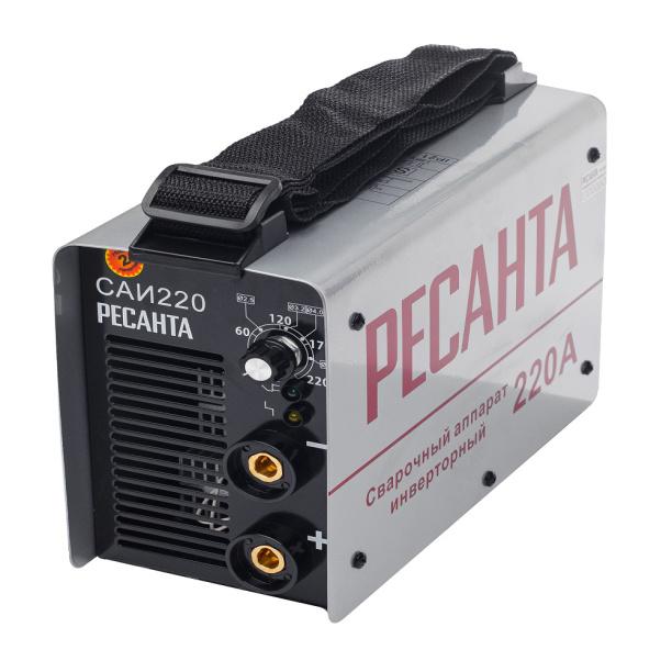 Сварочные аппараты 220 в купить запчасти для сварочного аппарата минск