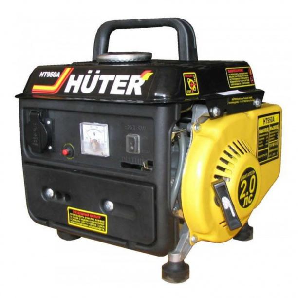 Ноль на бензиновом генераторе купить сварочный аппарат в старом осколе