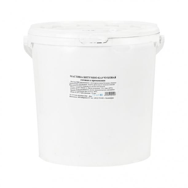 Купить мастика битумная каучуковая бизнес план гидроизоляция жидкая резина