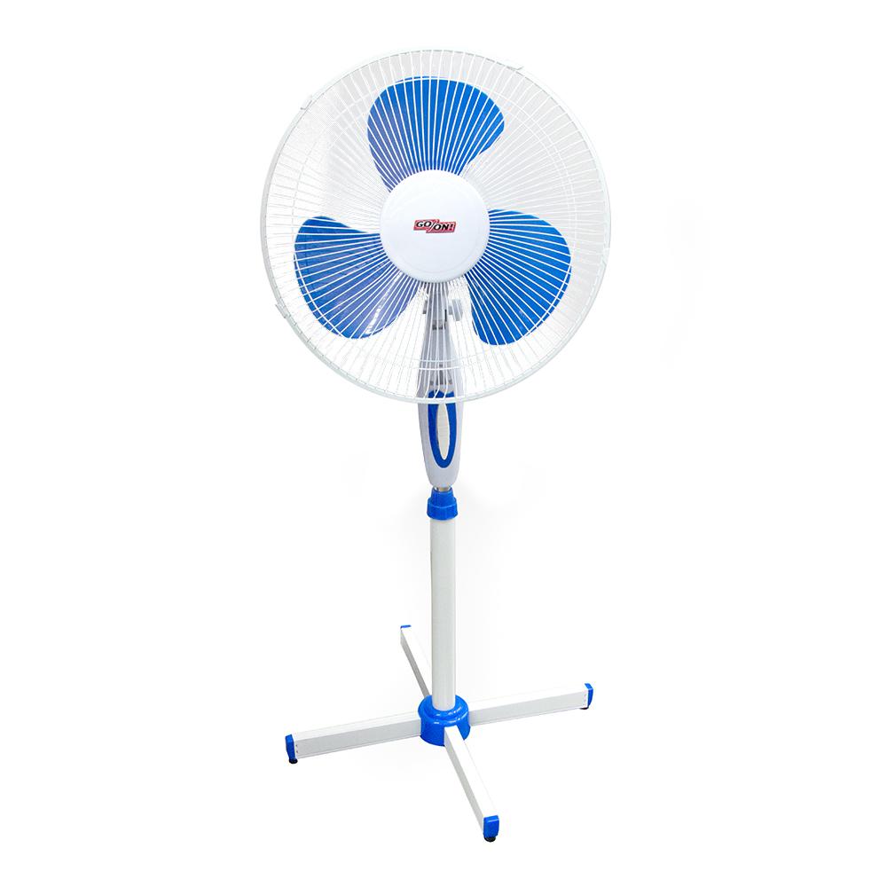 Как установить вентилятор в ванной комнате